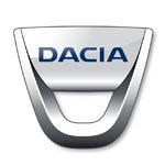 mandataire Dacia : Toutes nos voitures