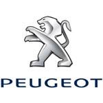mandataire Peugeot : Toutes nos voitures